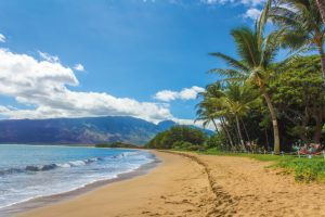 Hawaii/ Photo by Pixabay