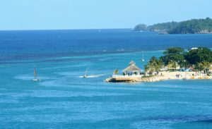 Jamaica/ Photo by Pixabay