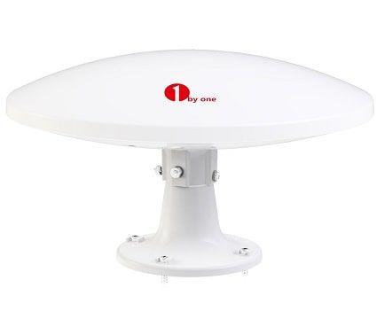 1ByOne RV Antenna