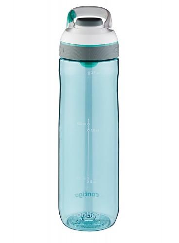 Contigo AUTOSEAL Cortland Water Bottle