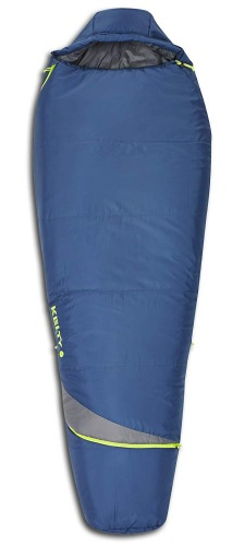 Shavano 32F Ultralight Mummy Down Sleeping Bag