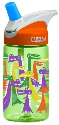 CamelBak eddy Kids 12oz Bottle