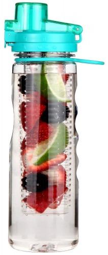 Great Gear Infuser Water Bottle