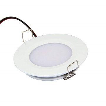 Acegoo Ceiling Light