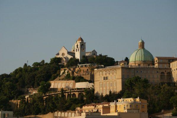 Traveling, Italy, Saving Money, Tips, Ancona