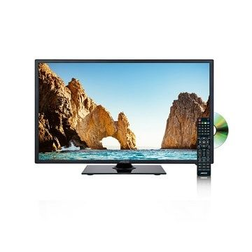 Axess 19-inch LED TV