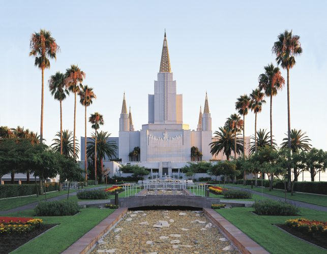Oakland, Estados Unidos