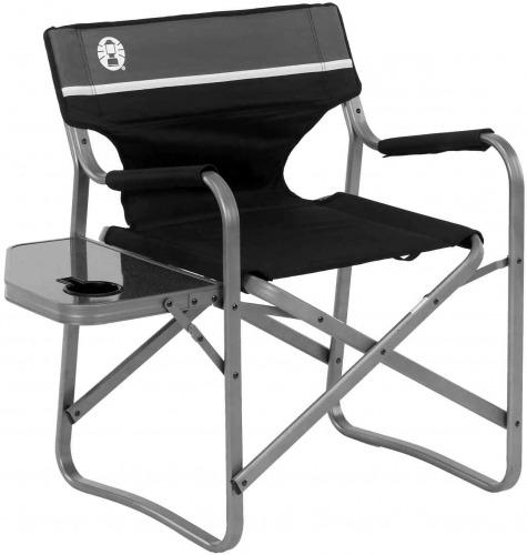 Coleman Portable Chair