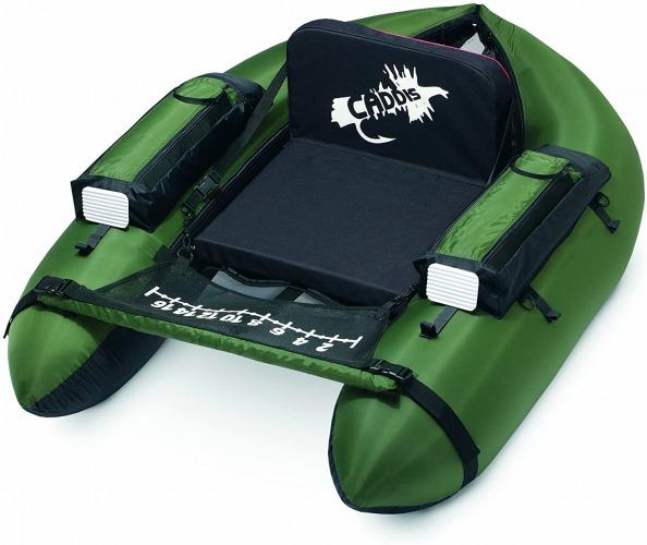 Caddis Sports Pro 200 Float Tube