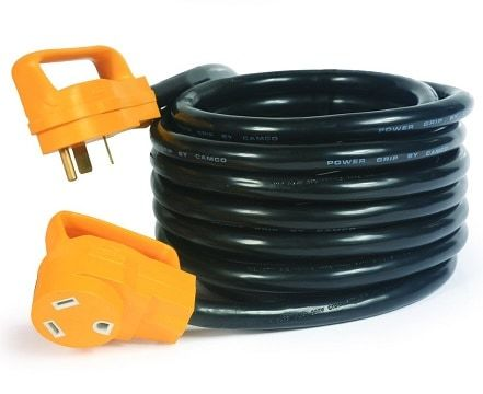 Camco Extension Cord