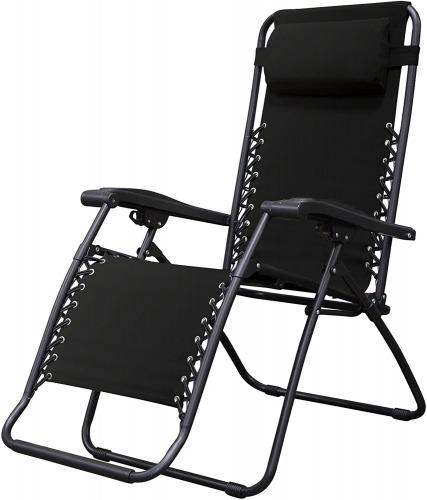 Caravan Sports Infinity Chair