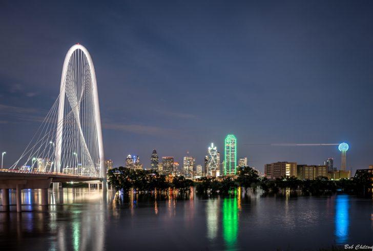 Dallas, Estados Unidos