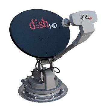 Dish Network 1000.2