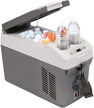Dometic CDF-11 Freezer/Refrigerator