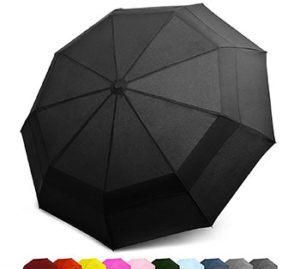 EEZ-Y Travel Umbrella