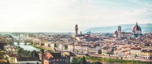 Traveling, Italy, Saving Money, Tips, Places