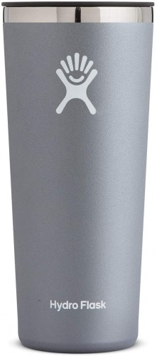 Hydro Flask Insulated Travel Tumbler Cup