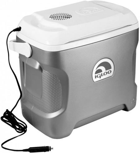 Igloo Iceless Thermoelectric 28 Quart