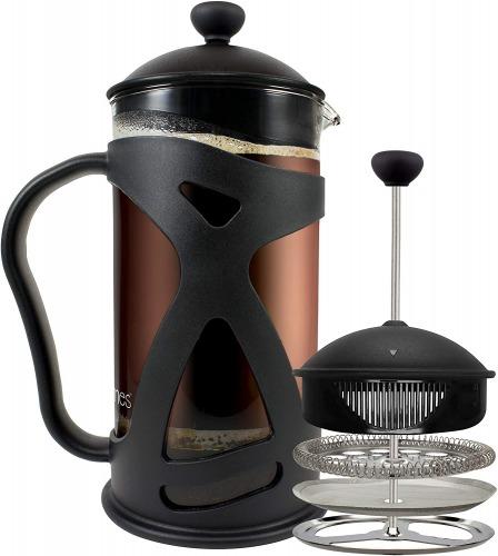 KONA Coffee Maker