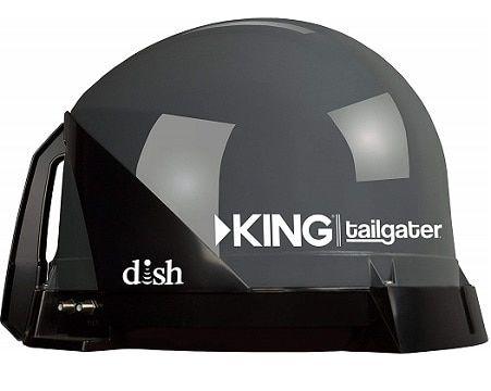 King VQ4900