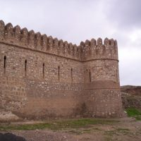 Kirkuk