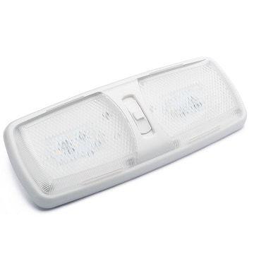Lumitronics Double LED Light