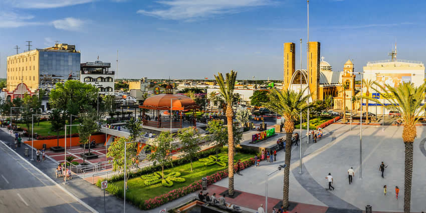 How Safe Is Reynosa For Travel 2020 Updated Travel Safe Abroad