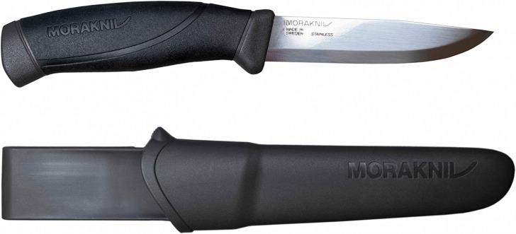 Morakniv Fixed Knife