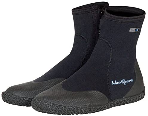 Neo Sport Premium Wetsuit Boots