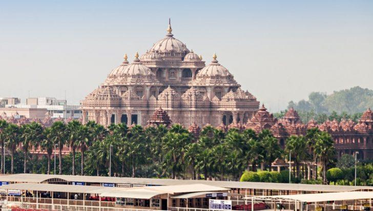 Delhi, India