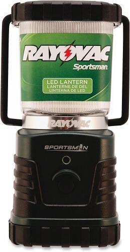 Rayovac Sportsman LED Lantern