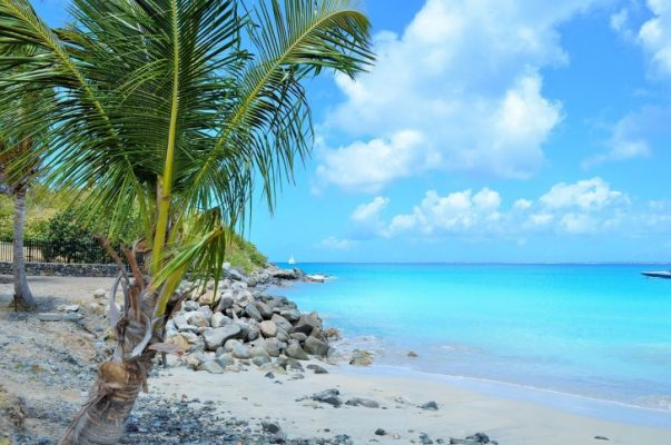 Traveling, Budget-Friendly Options, Cheap Journey, Saint Martin