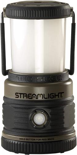 Streamlight 44931 Siege Lantern