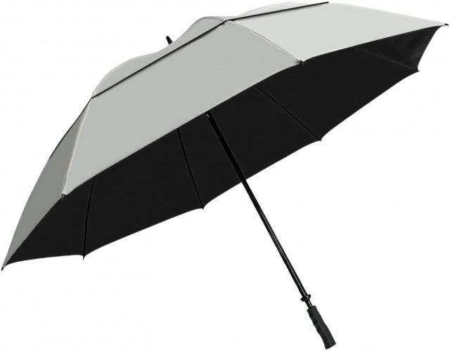 Sun Tek Umbrella