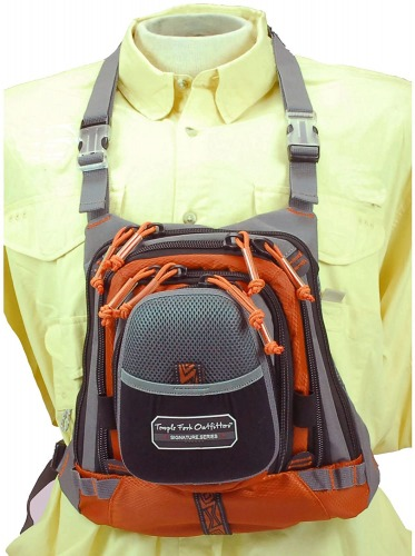 Temple Fork Outfitter 255 Chest Pack