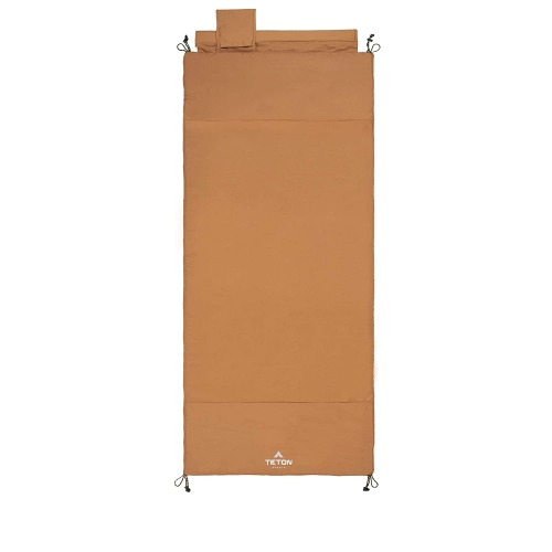 Teton Sports Outfitter Camping Pad
