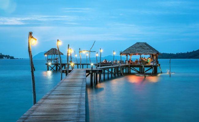 Traveling, Budget-Friendly Options, Cheap Journey,Phuket