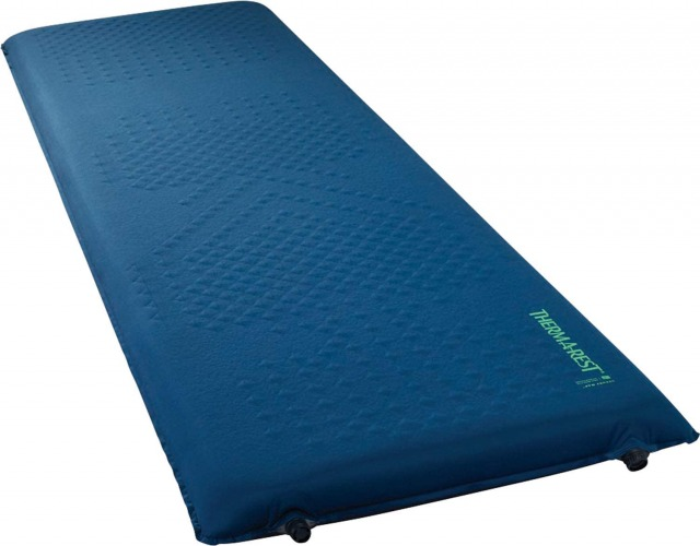 Therm-A-Rest Self Inflating Pad