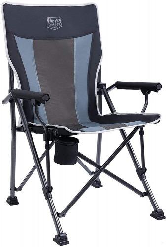 Timber Ridge Chair