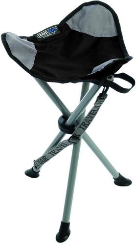 TravelChair Slacker Folding Camping Chair