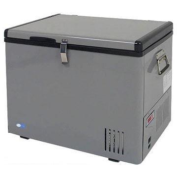 Whynter FM-45G Portable Fridge