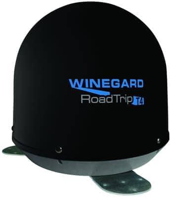 Winegard RT2035T