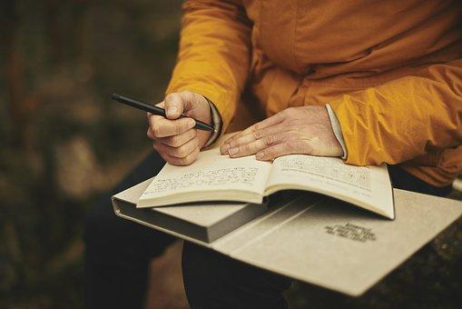 Traveling, Gift Ideas, Travel Journal
