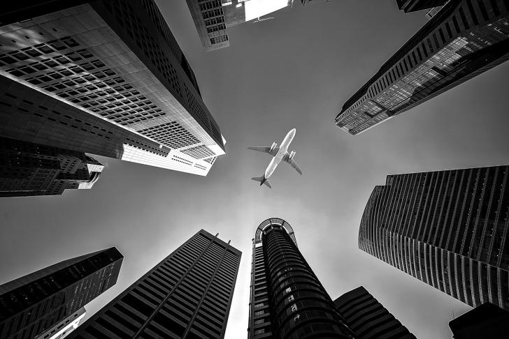 Traveling, Cheap Flight, Tips, Tricks