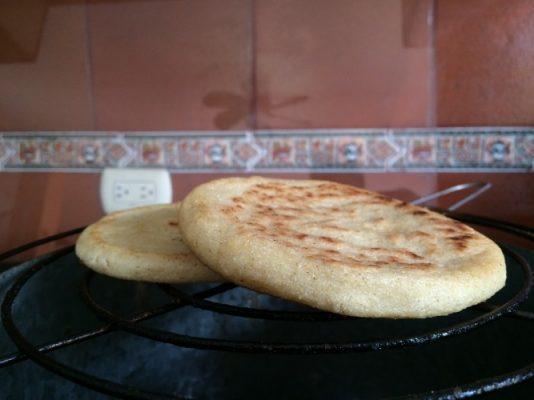 Traveling, Venezuela, Cuisine, Best Dishes, Arepas
