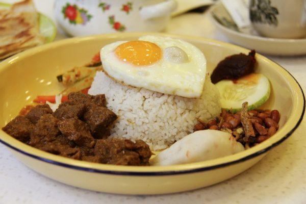 Traveling, Venezuela, Cuisine, Best Dishes, Pabellon Criollo