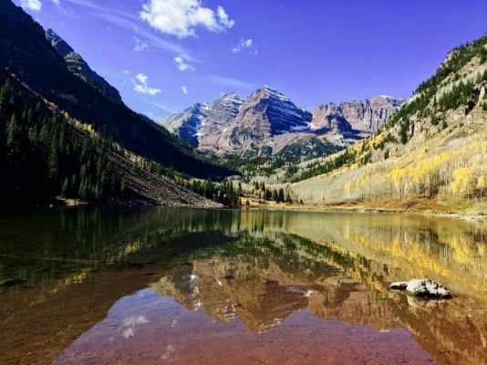 Traveling, Best Places, Anniversary, Aspen