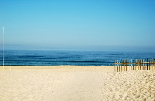 Portugal, Retirement, 12 Reasons