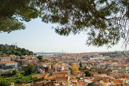 Retirement in Portugal, Reasons, Stay Abroad