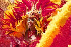 Rio De Janeiro, Carnival, Traveling, Safety